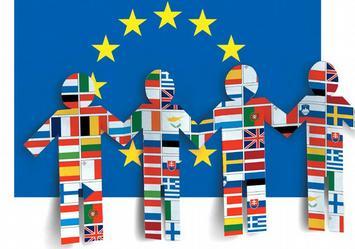Bene Letta, occupazione giovanile primo punto agenda europea