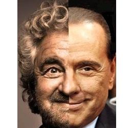 Era questo il mandato che Grillo aveva ricevuto dalla rete?