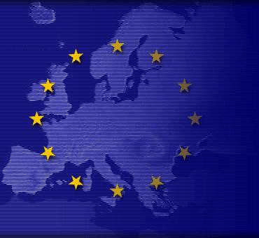 Presentazione dei candidati al Parlamento Europeo e Assemblea regionale