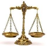 bilancia-della-giustizia-ICONA